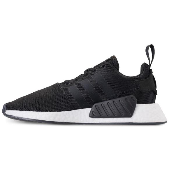 wholesale dealer 4d371 66169 Adidas NMD R2 men size 10